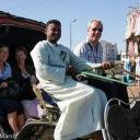 Egypt: Nile cruise