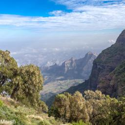 Simien NP