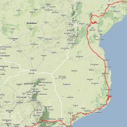 route02_Moz_south